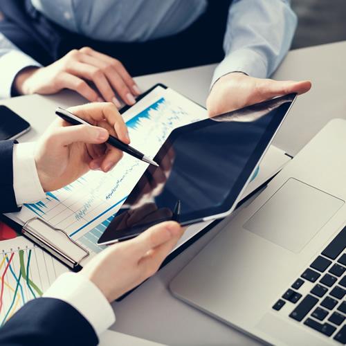 cpa firm tax strategies